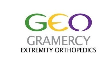 Photo of Gramercy Extremity Orthopedics® Receives US Patent for Variable Angle Locking Technology