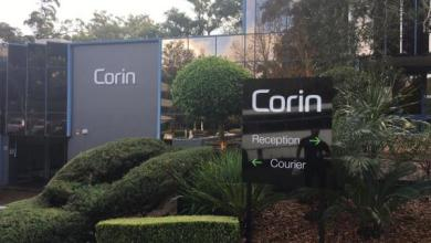 Photo of Corin signs binding agreement for the acquisition of Global Orthopaedic Technology