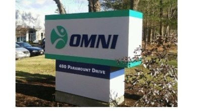 Photo of OMNIlife science™, Inc. Achieves Milestone with OMNIBotics® Active Spacer