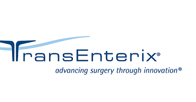 Photo of TransEnterix Provides Corporate Update