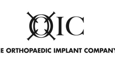 Photo of The Orthopaedic Implant Company Launches Semi-Extended Tibial Nail Platform