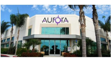 Photo of Aurora Spine Announces Exclusive Patent License Agreement for MIS SI Joint Product