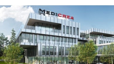 Photo of MEDICREA® Achieves 3,000 Surgery Milestone with UNiD ASI™ and Patient Specific Implants