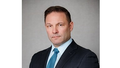 Photo of HSS Appoints Bryan T. Kelly to Surgeon-in-Chief, Medical Director