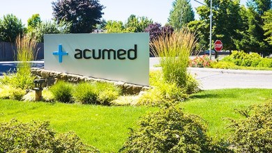 Photo of Acumed Acquires New Elbow Arthroplasty Technology, Adding to its Upper Extremity Portfolio