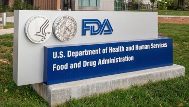Photo of SI-BONE, Inc. Announces FDA Clearance of iFuse Bedrock™ Novel Spinopelvic Fixation Technology