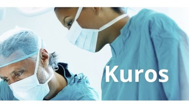 Photo of Kuros Biosciences Enters Convertible Bond Financing Agreement For Up To CHF 5 Million