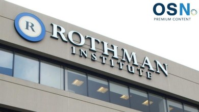 Photo of Rothman Orthopaedic Institute: Spearheading Physician Wellness