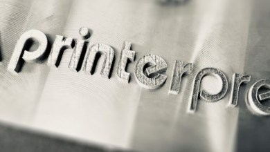 Photo of PrinterPrezz Establishes Co-Location Center to Accelerate Additive Manufacturing of Medical Devices