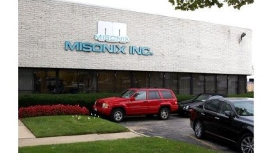 Photo of SEC Investigation of Misonix, Inc. Ends With No Action
