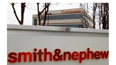 Photo of Smith & Nephew announces completion of Brainlab Orthopaedic Joint Reconstruction Business acquisition