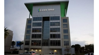 Photo of Debt, lawsuits, big spending led to the death of Laser Spine Institute