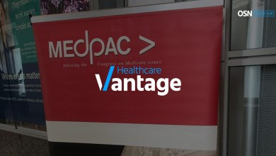 Photo of MedPAC Advancing Efforts to Link Payments to Quality in PACs