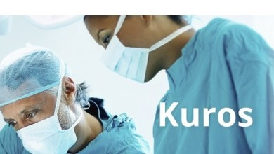 Photo of Kuros Biosciences Announces U.S. FDA approval of IND Application to Initiate Fibrin-PTH Phase 2a Clinical Trial in Spinal Fusion