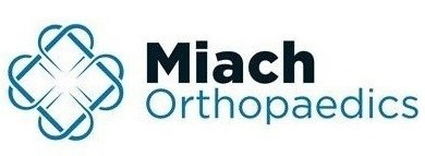 Photo of Miach Orthopaedics Names  Michael J. McNulty Vice President of Sales and Marketing