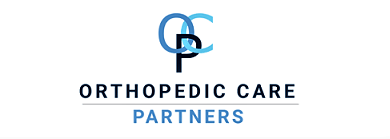 Photo of Orthopedic Care Partners Announces Affiliation with The Steadman Clinic