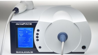 Photo of SANUWAVE Health to Deliver dermaPACE® to Patients in the Home Setting