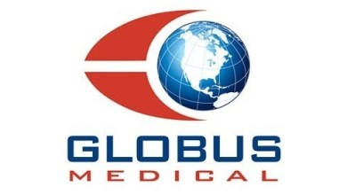 Photo of Globus Medical Announces Board of Director Addition and Departure