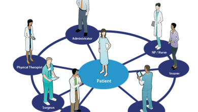 Photo of Value-Based Care: The Nuts and Bolts