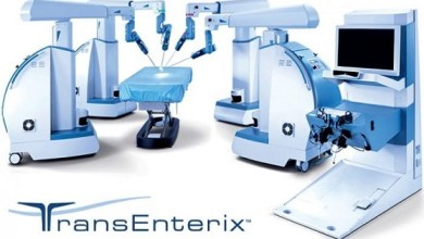 Photo of TransEnterix Announces Sana Klinikum Offenbach to Initiate Program with the Senhance Surgical System