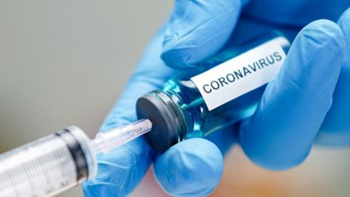 Photo of When will a coronavirus vaccine be ready?