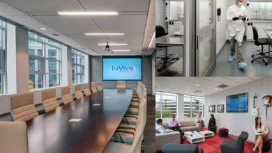 Photo of InVivo Therapeutics Announces Closing of $3.0 Million Registered Direct Offering Priced At-the-Market under Nasdaq Rules