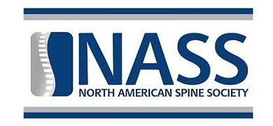 "Photo of ""Challenges and opportunities"" NASS president reflects on COVID-19 and spine care"