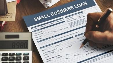 Photo of Banks warn of 'utter chaos' in new small business lending program