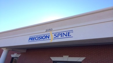 Photo of Precision Spine® Launches Nationally the Reform® MC (Midline Cortical) Posterior Lumbar Fusion System Designed to Reduce Muscle Disruption