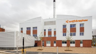 Photo of Smith+Nephew announces partnership with National Medical Billing Services, a leader in revenue cycle management