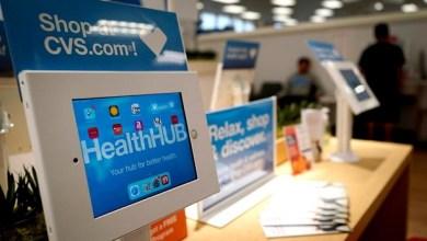 Photo of CVS Health Hub Openings On Track Despite Pandemic