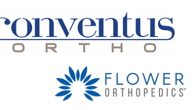 Photo of Conventus Orthopaedics, Inc. Announces Acquisition of Flower Orthopedics