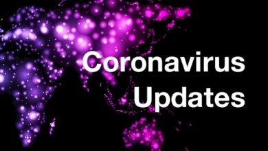 Photo of Coronavirus Live Updates: A Dozen States Show Uptick in Cases, as National Picture Improves