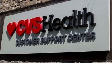 Photo of CVS Health's Telehealth Clinic Visits Surge Amid Coronavirus Pandemic