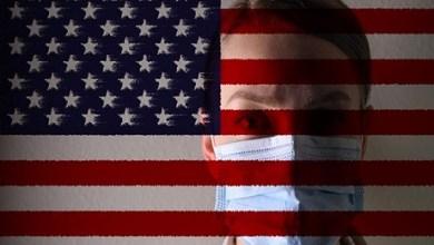 Photo of Coronavirus pandemic in the US
