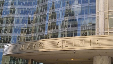 Photo of Mayo Clinic to launch national hospital-at-home model