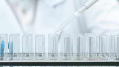 Photo of LabCorp Launches New Neutralizing Antibody Test