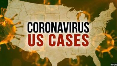 Photo of The Great Coronavirus Rollback: Texas, Florida, And Nine More States Abandon Reopening Plans Amid Record Coronavirus Surge