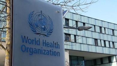 Photo of World Health Organization resumes coronavirus trial on malaria drug hydroxychloroquine after examining safety concerns