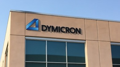 Photo of Dymicron™ Expands Leadership Team, Adds Significant Experience of Industry Veterans Ted Bird and Eric Lange