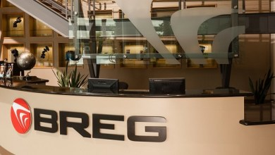 Photo of Breg, Inc. and UK/Ireland Distributor Joint Operations LLP Announce new Partnership
