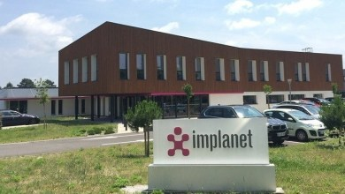 Photo of Implanet, in Partnership With KICo, Begins Marketing The MADISON Knee Range in the United States