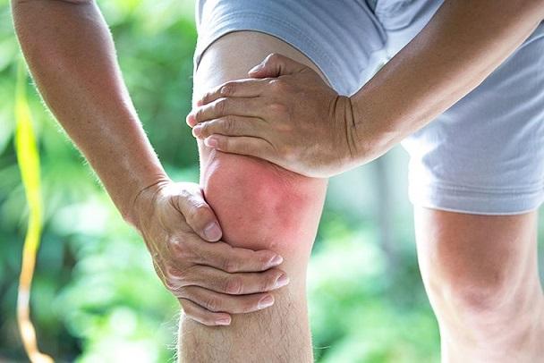 Knee Pain page compressor1 jpg?fit=608,406&ssl=1.'