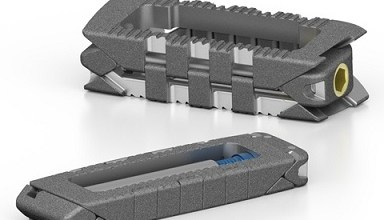 Photo of Life Spine Announces Initiation of the PROLIFT® Lateral Expandable System Outcomes Study