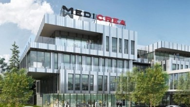 Photo of MEDICREA Reports Third Quarter 2020 Sales