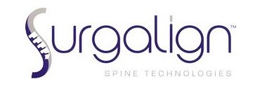 Photo of Surgalign Holdings, Inc. (formerly RTI Surgical Holdings, Inc.) Announces Closing of Sale of OEM Business, Name and Ticker Change, and Leadership Transitions
