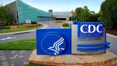 Photo of CDC: 94% of COVID-19 deaths had underlying medical conditions