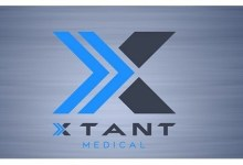 Photo of Xtant Medical Announces Second Quarter 2020 Financial Results