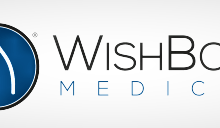 Photo of WishBone Medical Announces Sterile Spine Offerings With New Acquisitions