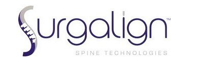 Photo of Surgalign Holdings, Inc. Announces Second Quarter 2020 Results